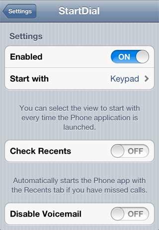 السيديا: أداة رائعة للتعامل مع سجل هواتف الاصدقاء