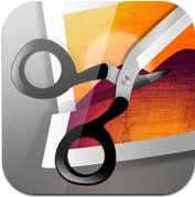 تطبيق Photogene