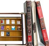 كساء BookBook