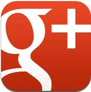 تطبيق جوجل بلس