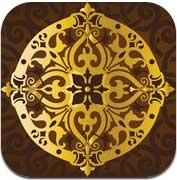 Photo of موسوعة التلاوات القرانية – تطبيق إسلامي ضخم مجاني لوقت محدود