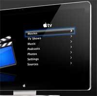 Photo of قريبا – تلفزيون ابل مع تعليمات صوتية وبدون ريموت كونترول؟