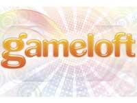شركة الألعاب GameLoft تعرض ألعابها مجانا لفترة محدودة