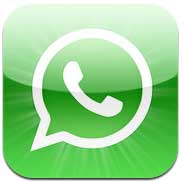 تطبيق WhatsApp