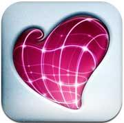 Photo of تطبيق Skitch الخاص بالصور متاح الآن للايباد مجانا