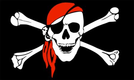 ابل تعلن الحرب على قراصنة التطبيقات والالعاب