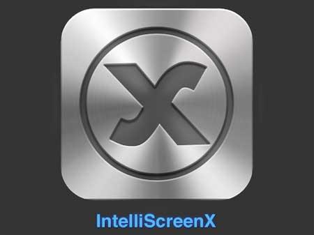 الأداة الشهيرة IntelliScreenX