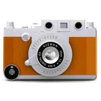 Photo of جهازك الايفون سيبدو كالكاميرا القديمة بهذا الكساء