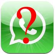 Photo of الشعب يسأل: أين أختفى تطبيق WhatsApp للرسائل ؟