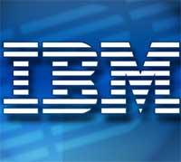 Photo of هل تعلم أن أول جوال باللمس كان من صنع IBM وليس ابل؟