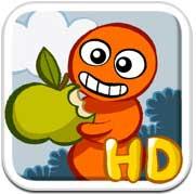 Photo of لعبة Doodle Grub HD – مسلية ومجانية لوقت محدود