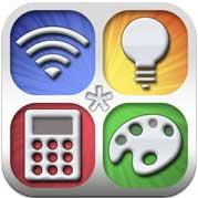 Photo of تطبيق شامل لمهمات مميزة للايباد مجاني لفترة محدودة