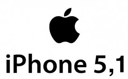 شائعة: نسخة iOS 5.1 ستطلق يوم التاسع من مارس