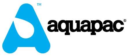 شركة AquaPack تحمي أجهزتنا من الماء