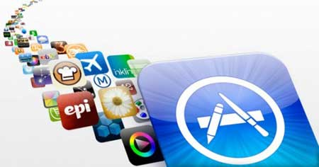 دراسة تظهر أن تطبيقات اندرويد أغلى من تطبيقات الايفون والايباد