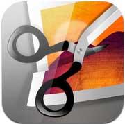 Photo of ترقية تطبيق Photogene 2 لتحرير الصور لنسخة جديدة