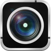 تطبيق CamCam Pro
