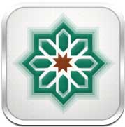 برنامج التطبيقات الإسلامية للأيفون والأيباد