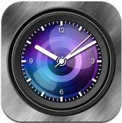 تطبيق Time Lapse Photography