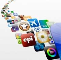 Photo of دراسة تظهر أن تطبيقات اندرويد أغلى من تطبيقات ابل