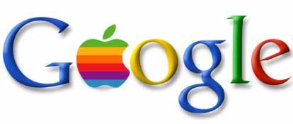 هل تعلم لماذا تدفع جوجل لشركة ابل سنويا مليار دولار ؟