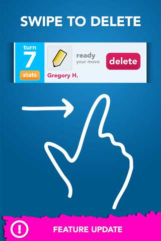 تطبيق Draw Something Free