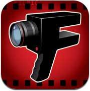 Photo of تطبيق FiLMic يجعل من الايفون كاميرا مهنية، مجاني لوقت محدود