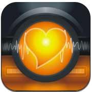تطبيق لمعاينة عمل قلب الإنسان