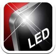 تطبيق Morse Light Pro