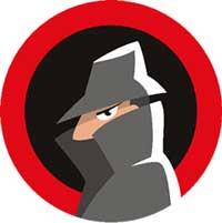 Photo of ابل تعمل على حماية خصوصية مستخدمي اجهزتها من المطورين