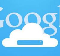 جوجل على وشك اطلاق خدمة سحابة لأجهزة ابل
