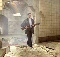 لعبة Max Payne