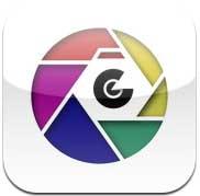 تطبيق PhotoPict