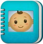 صورة تطبيق Kidfolio – شبكة اجتماعية صغيرة لأولياء الامور