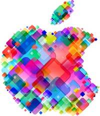 مؤتمر المطورين لدى ابل WWDC 2012 سيقام في يونيو