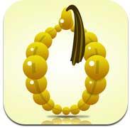 Photo of تطبيقات الجمعة: مجموعة جميلة منوعة مجانية لجميع الاذواق
