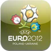 Photo of التطبيق الرسمي لبطولة الامم الاوروبية بكرة القدم