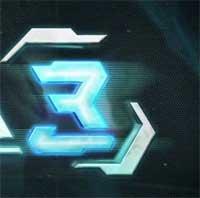 شركة Gameloft تكشف عن لعبة N.O.V.A 3 (نوفا 3)