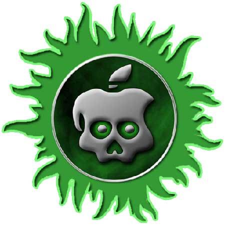 الجيلبريك الجديد لنظام التشغيل IOS 5.1.1 متاح للتثبيت