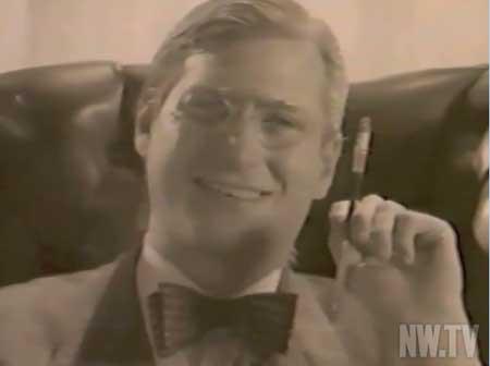 ستيف جوبس عام 1984