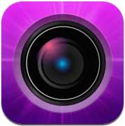 صورة تطبيق لجعل كاميرا جهازك تنقل لك بث مباشرا إلى شاشة الكمبيوتر