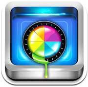 تطبيق Screen++