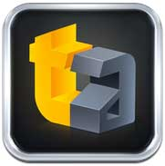 تطبيق TouchArcade