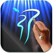 تطبيق Magic Painter
