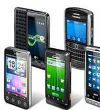 Photo of تقرير – الى اين يتجه مستقبل الهواتف الذكية؟