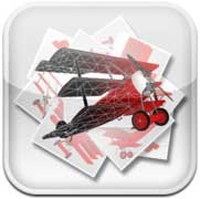 Photo of تطبيق لالتقاط الصور بواسطة الايباد وتحويلها الى ثلاثية الابعاد، مجانا