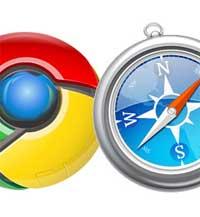 Photo of هل سيصل متصفح جوجل كروم لمستخدمي الايفون؟