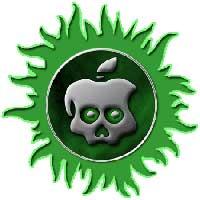صورة عاجل: اطلاق الجيلبريك غير المقيد لنسخة 5.1.1 من نظام ابل