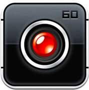 تطبيق SloPro