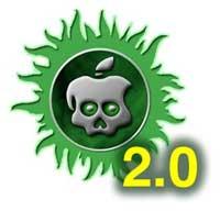 صورة دليل بالصور والفيديو: طريقة تثبيت جيلبريك غير مقيد لنسخة iOS 5.1.1